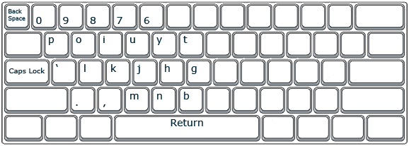 mirrorboard-for-windows-a-one-handed-keyboard2
